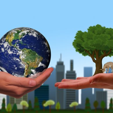 How to be certified as a sustainable accommodation provider