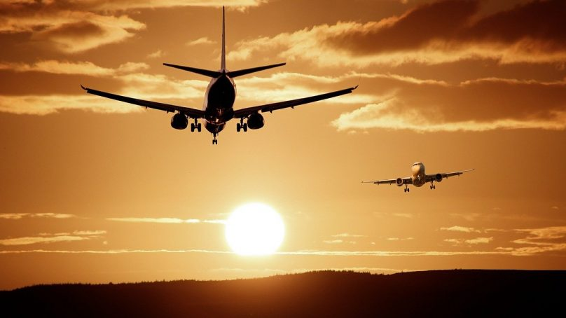 IATA: Global passenger numbers to surpass pre-Covid-19 levels in 2023