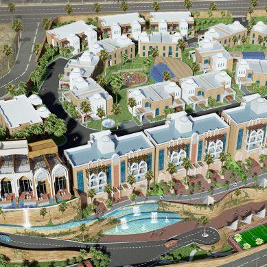 Radisson Hotel Group expands across KSA