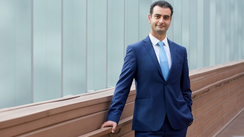 Hyatt Hotels: a strong MENA pipeline cements the brand's leading positioning