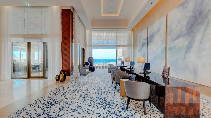 146-room Fairmont Taghazout Bay is now welcoming guests