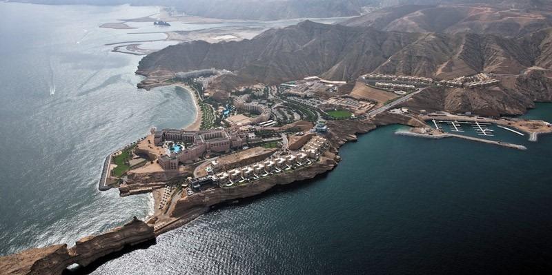 HORECA Oman to debut in May 2022