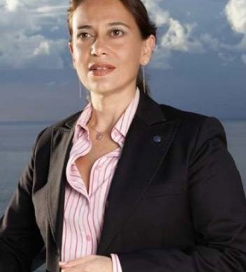 Hala Massaad to become the new GM of of Boulevard Arjaan by Rotana in Amman