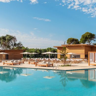 Radisson Hotel Group expands in Morocco with seven new hotels