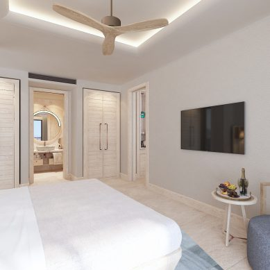 MGallery debuts in Bodrum with MGallery The Bodrum Hotel Yalikavak