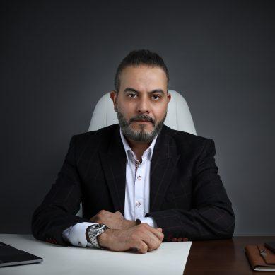 Dubai-based King Group Hospitality expands its UAE portfolio