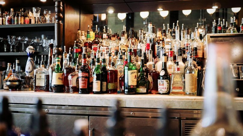 Alcoholic drinks: three trends to keep an eye on