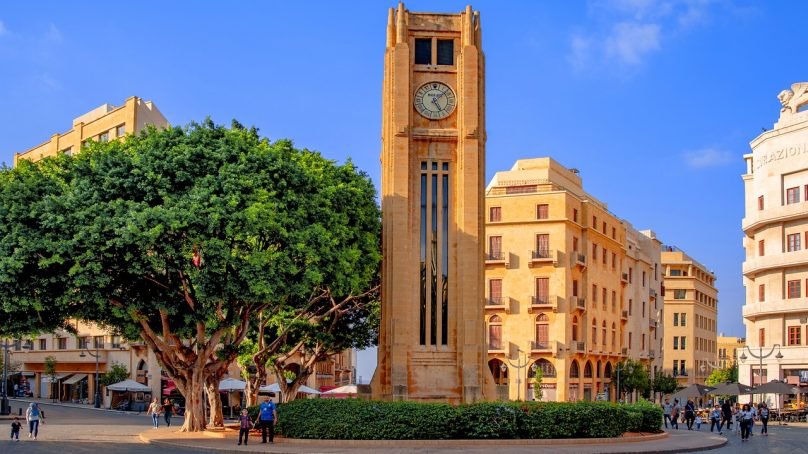 How to create a sustainable private sector in Lebanon