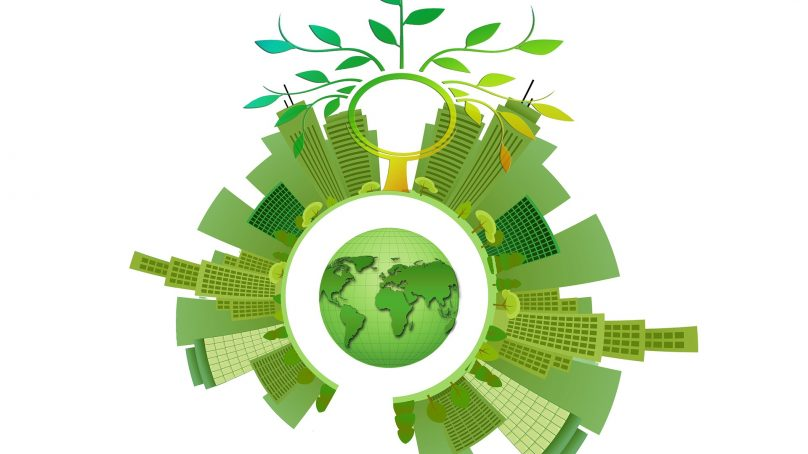 The global tourism industry committed to shifting towards a circular economy