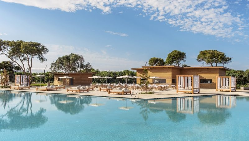 Radisson Hotel Group expands its presence in Morocco with four hotels