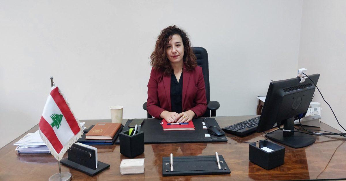 Nour Atwi (2)