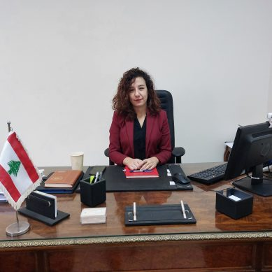 Insider look at Egypt with Nour Atwi