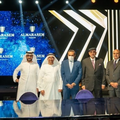 Rotana expands Egypt footprint with two new properties