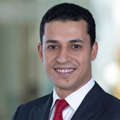 Kerten Hospitality announces Wafik Youssef as new COO
