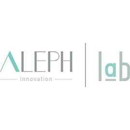Aleph Hospitality's Innovation Lab to foster innovation in the travel, tourism and hospitality industry