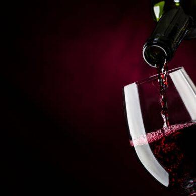 Lebanese wine workshop held in New York