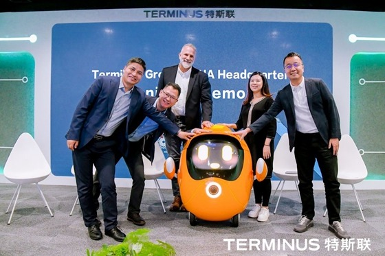 Terninus Group