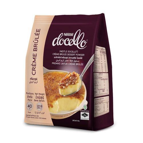 Docello Cream Brulee_AB09