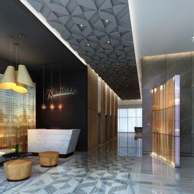 Radisson Hotel Group doubles its presence in Makkah,  adding nearly 1,000 keys