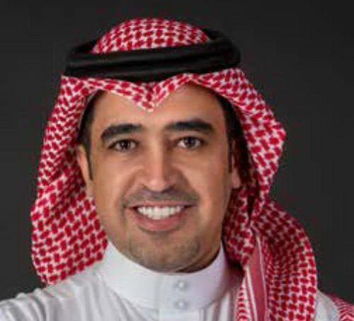 60 seconds with Sultan Al Otaibi, CEO, Dur Hospitality