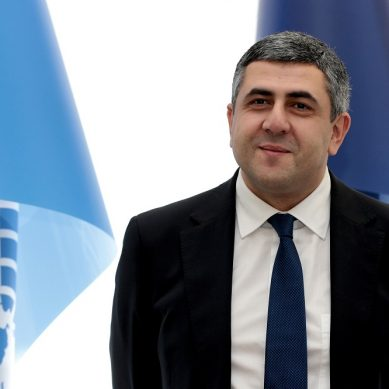 UNWTO: investing in travel and tourism is essential after Covid-19