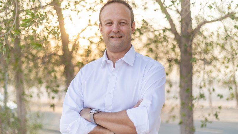 ENVI Lodges appoints Paul Jordaan as director of operations
